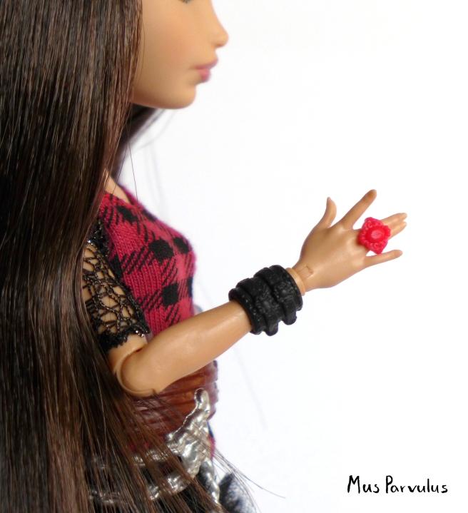 cerises-bracelet-ring